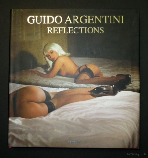 Argentini Guido - Reflections