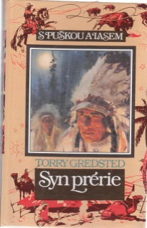 Gredsted Torry - Syn prérie