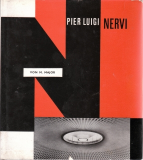 Major von M. - Pier Luigi Nervi