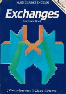 Exchanges - komplet