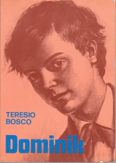 Bosco Teresio - Dominik