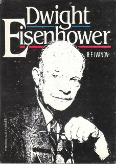 Ivanov R.F. - Dwight Eisenhower