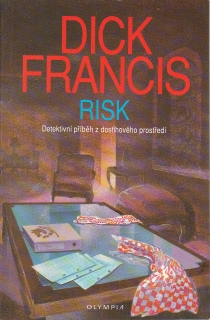 Francis Dick - Risk